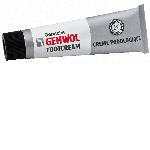 GEHWOL Cream Footpath 150ml