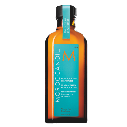 MOROCCANOIL TREATMENT ORIGINAL